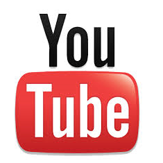 Ben-Gurion University Researchers Warn: There are Gaps in YouTube's Encryption