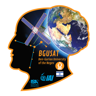 BGUSAT: Israeli Academia's First Nanosatellite for Research Purposes Will Open Up New Frontiers of Knowledge 🎥