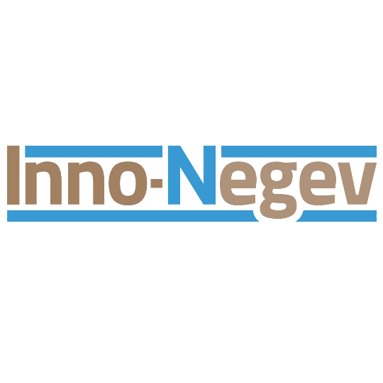 Inno-Negev Produces 11 New Start-ups in its First Cycle