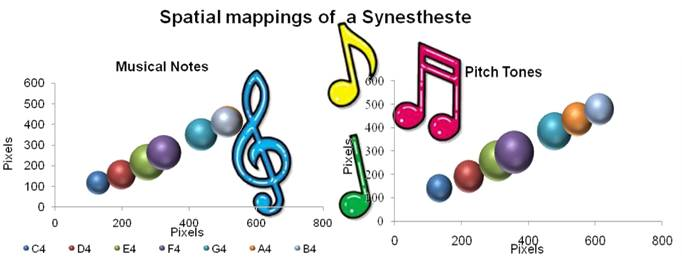 synesthesia notes Synesthesia - porcupine tree - free sheet music and tabs for muted guitar, distortion guitar, vibraphone, kalimba, drums, fingered bass, violin, rock piano and alto sax.
