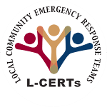 L-CERTs-logo-round-small.png