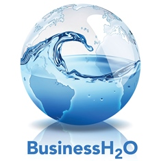 Top Israeli Water Experts From BGU to Participate in U.S. Chamber of Commerce'€™s BusinessH2O Summit