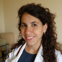 Dr. Sarah Rothman's Article is 2016 Best Clinical Research Paper in Pediatric Radiology