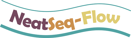NeatSeq_Flow_logo_medium.png