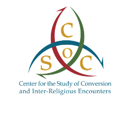 Center for the Study of Conversion and Inter-Religious Encounters