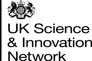UK_Science___Innovation_BLK_SML_AW.jpg