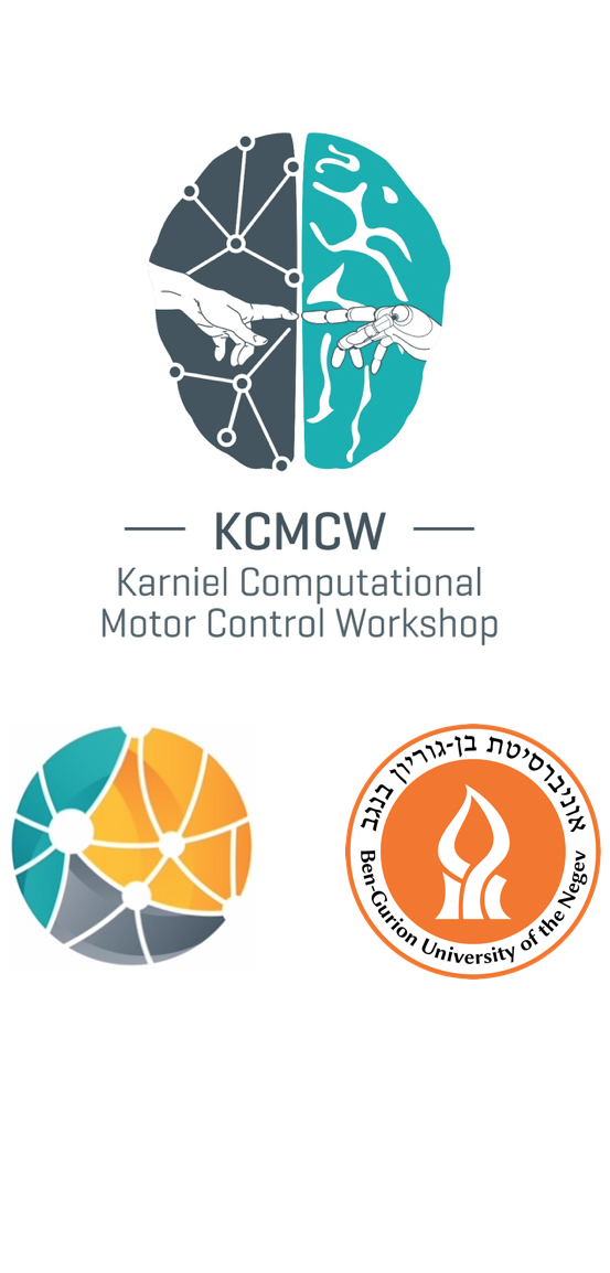 March 24-26, 2019  KCMCW