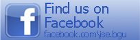 find-us-on-facebook-bannerISE2 .png