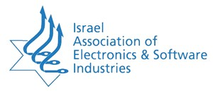 Israel Association of Electronics and Software Industries.jpg