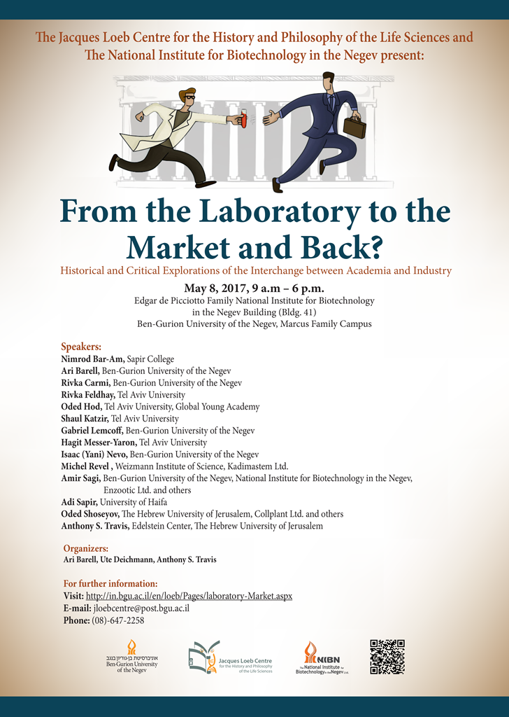 Laboratory-Market-poster.png