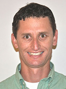 Dr Birnbaum Lingen