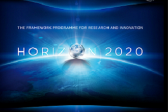 HORIZON 2020 - The Work Programs (WP) for year 2020 have been officially published