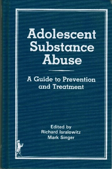 an overview of adolescence and the substance abuse treatment facilities in the untied states 10 9 12 11 9 liddle, ha (2002, may) the research renaissance in adolescent substance abuse treatment connection, 4-5 an overview of advances in research in adolescent substance abuse and the potential for.