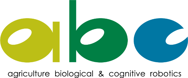 abc robotics initiative agricultural biological cognitive