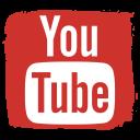 הנדסת מערכות תקשורת ביוטיוב