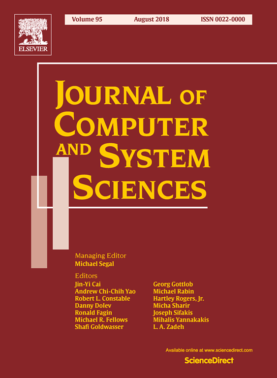 Journal of Computer and System Sciences.jpg