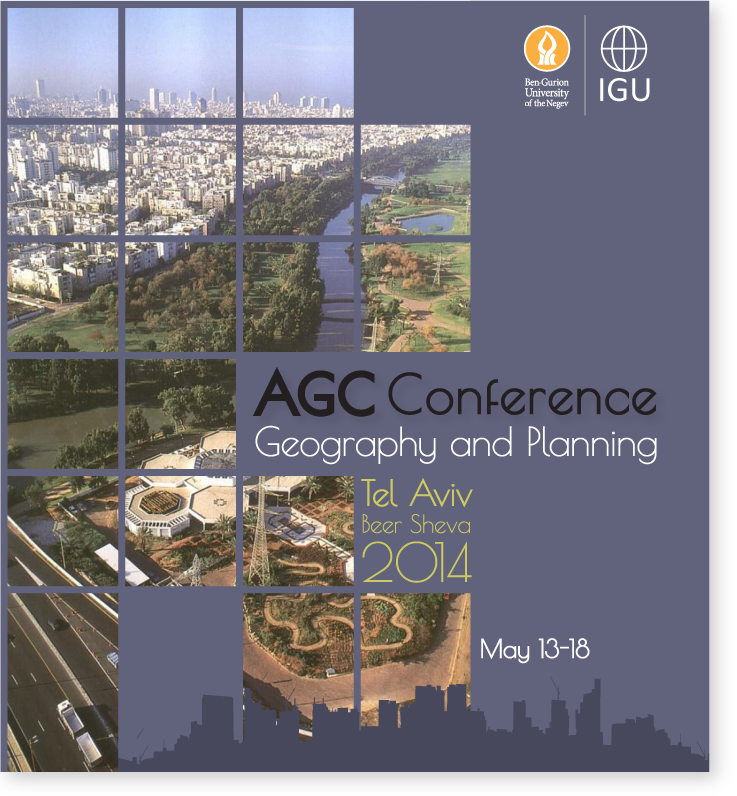 CONF-LOGO2.png