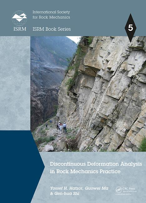Discontinuous Deformation Analysis in Rock Mechanics Practice.jpg
