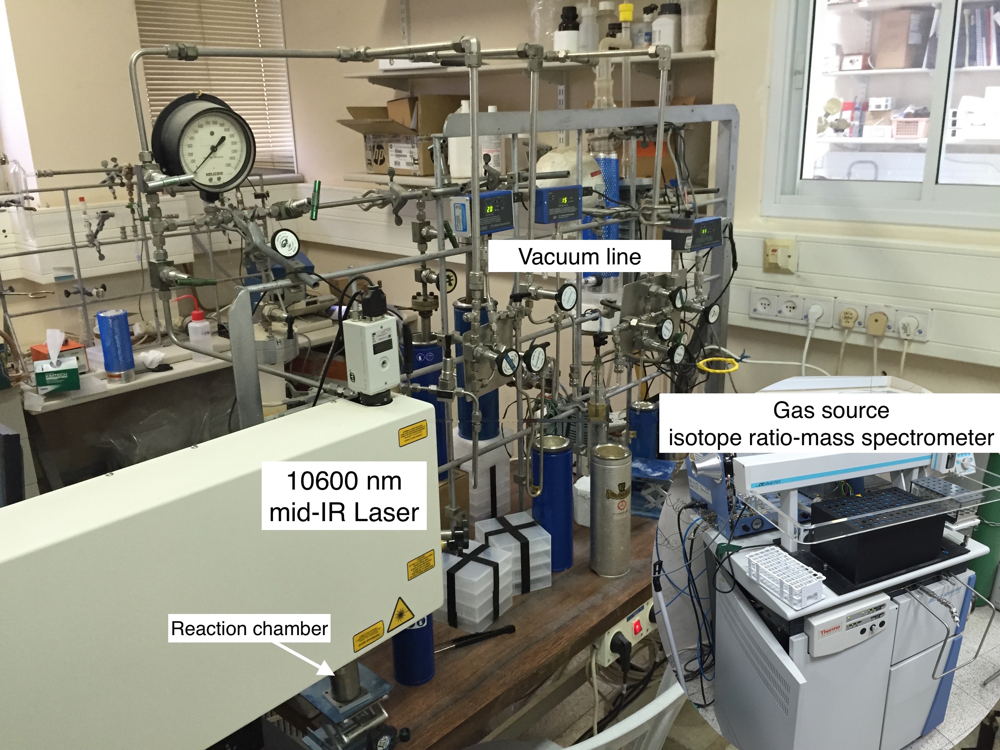 Oxygen_isotope_lab (2).jpeg